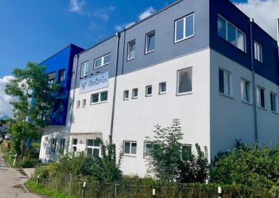 IMMOPlus GmbH